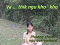 VICF's video clip