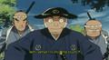 Kazemakaze Tsukikage Ran - ep 06