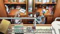 Candy☆Boy (ONA) DVD-rip -Subs español-