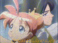 Many Anime