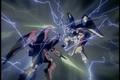 Gundam Wing - Getting Away With Murder - Elizabeth.avi