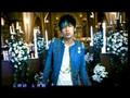 LAN SE FENG BA0 [MV] - JAY CHOU