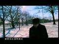 YE QU (NOCTURN) [MV] - JAY CHOU