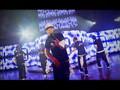 Shake it MV BigBang