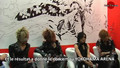 The Gazette in France 2007 (French subs)