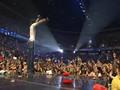 Tokio Hotel live in Oberhausen part 03