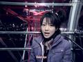 Tanaka Reina - Memory Seishun no Hikari (WTF Subtitled).avi