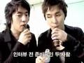 Shinhwa - The Bottle Song