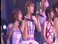 Memory Seishun no Hikari - Morning Musume Concert Tour The Best of Japan Natsu-Aki '04