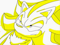 Sonic: Nazo Unleahed Pt. 1