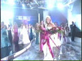 Miss Teen USA 2003- Farewell Walk & Crowning