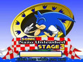 Sonic: Nazo Unleashed Pt. 3