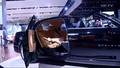 NAIAS Detroit 2008: Premium Cars