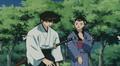 Kazemakaze Tsukikage Ran - ep 05