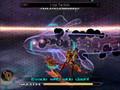 .hack//G.U. Vol2 Cutscene 64-AIDA (Helen) Avatar Battle