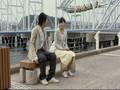 Boku wa Imouto ni Koi wo Suru- Lonelist Girl in the World