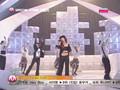 Lee Hyori - Dont Love Her (M! Countdown 2007.03.15.)