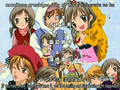 Aishiteruze Baby 6
