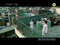 Lee Hyori - If In Love Like Them (Trailer)