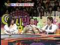 Ya Shim Man Man. The Last Episode. 080114.avi