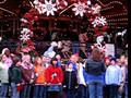 Family Christmas 2007 1429
