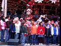 Family Christmas 2007 1430