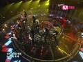 Lee Hyori -TocTocToc (M! Countdown 2007.03.15)