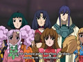 Tales of Eternia 13