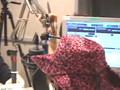 [11/13/2005] Heechul&Heebon's Youngstreet - DBSK As Guests