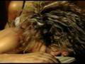 Shakira - Don't Bother