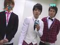030807 - KM Brand New Music; BigBang [2/4]
