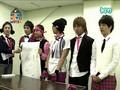030807 - KM Brand New Music; BigBang [4/4]
