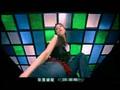 Melody(Machi) MV