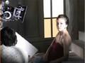 Song Hye Gyo - Making of Mrs. Usell