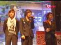 Mnet M!Pick Battle Episode 13