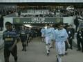 Inter-Lazio UEFA Cup 1998 1st half