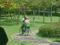 DBSK - [4/5] First Love Banjun Drama