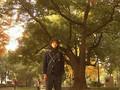 Nobuta Wo Produce-ep8