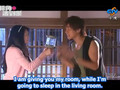 [SUBlimes] Corner With Love - Episode 3 [English Subbed]