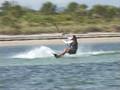 Kitesurfing the Atlantic with Mikey B.