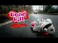 Roadkill Toys