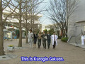 gokusen2~episode 3