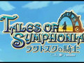 Tales of Symphonia 2 - Knights of Ratatosk Jump Fiesta Trailer