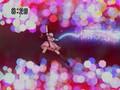Tokyo mew mew -Move your body girl.wmv
