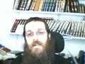 Avraham en víspera de Pesaj - Pirkei de Rabi Eliezer 28, con daniEl I. Ginerman en KolIsrael.TV