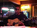 freddy hernandez-Obvious @ Players Bar & Grill