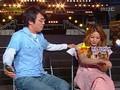 BoA - Oksusu Tea Photoshoot
