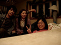 Mao's Video Party#4