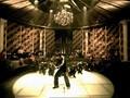 bi rain - sad tango