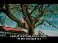 Lonely Northern Hemisphere-Ariel Lin-Englishsub